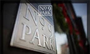 No9Park