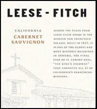 leese-fitch-cabernet-sauvignon-california