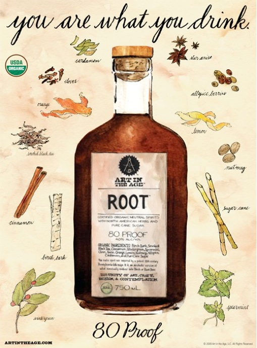 root_poster