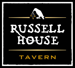 RussellHouseLogo