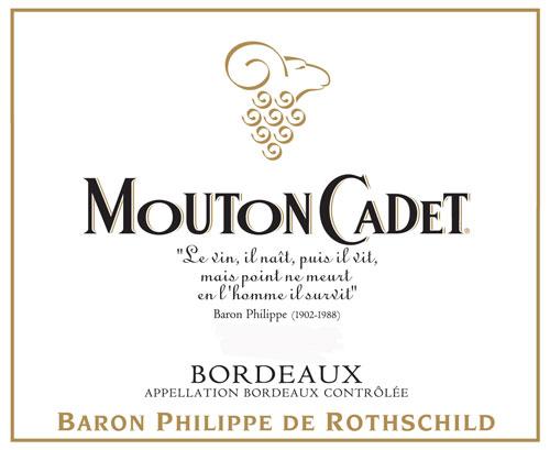 mouton_cadet_wt_MV