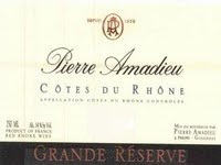 pierre-amadieu-cotes-du-rhone-grande-reserve-rhone-france-10224854