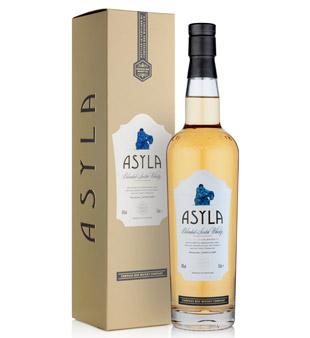 Asyla-Box-Bottle