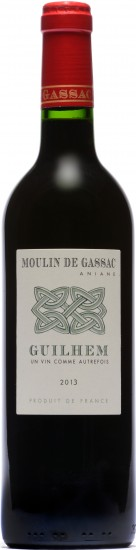 Guilhem-Red-Moulin-de-Gassac