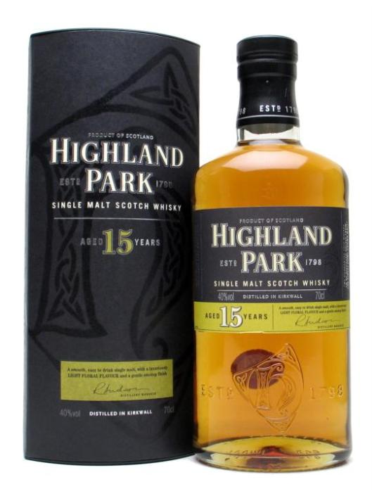 highlandpark_15years