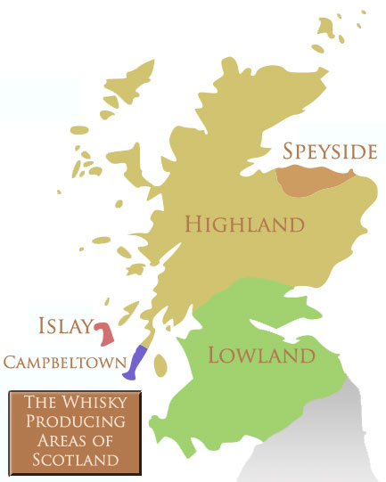 whisky_producing_areas