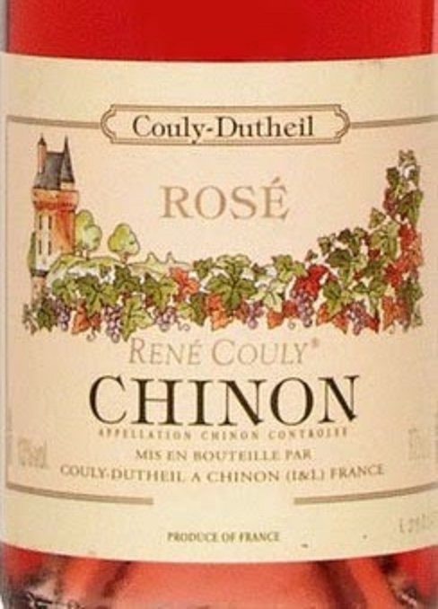 couly-dutheil-chinon-rene-couly-rose-loire-france
