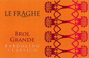 Le-Fraghe-Brol-Grande-Bardolino-Classico