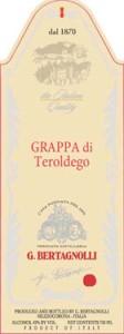 bertagnolli-grappa-di-teroldego