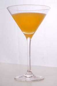 Bronx_(cocktail)