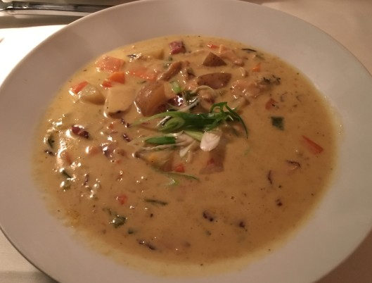 oxfordhousechowder