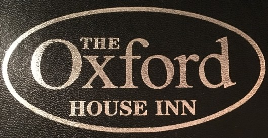 oxfordhousemenu