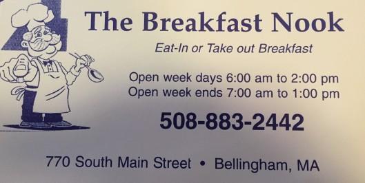 BreakfastNookLogo