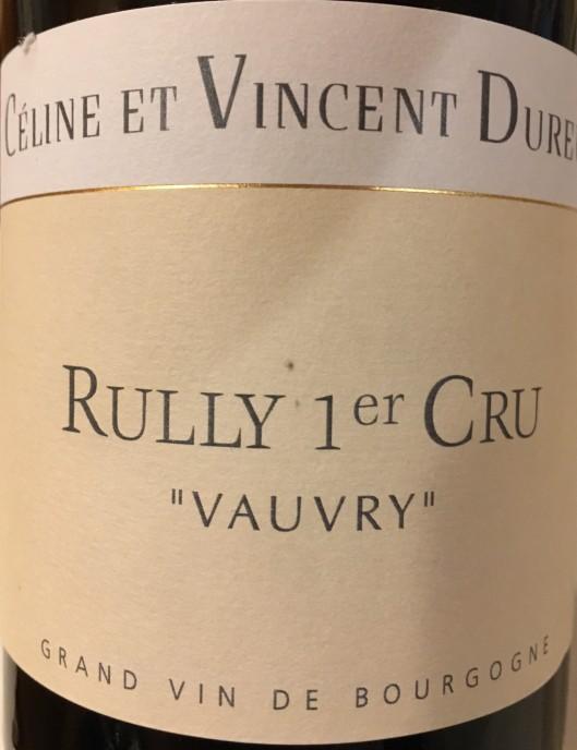VincentDV-Vauvry