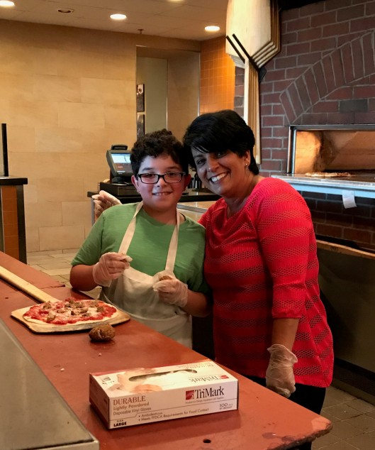 BertuccisPetePizza