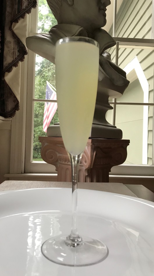 French75New