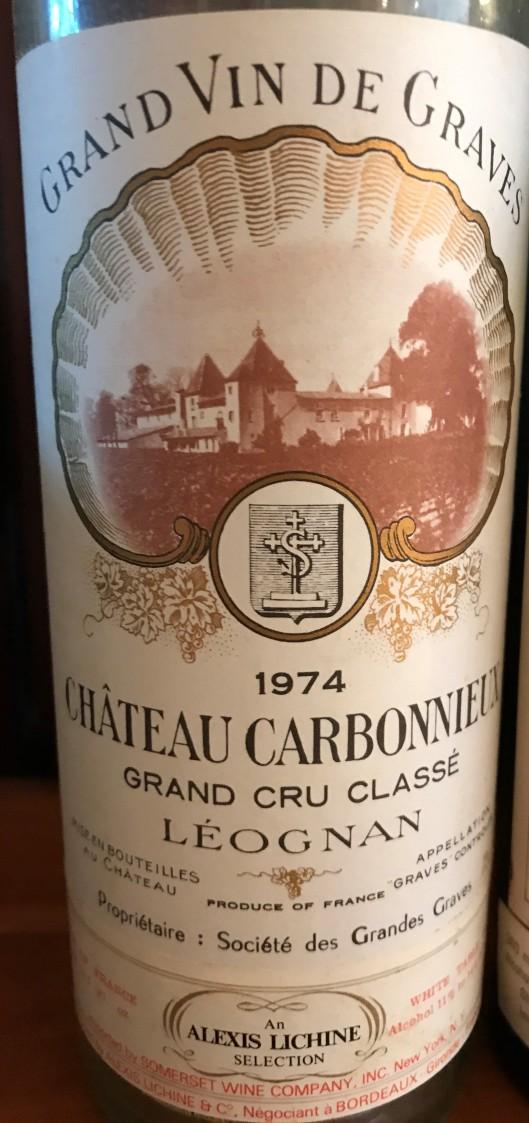 OldB1974Carbonieux