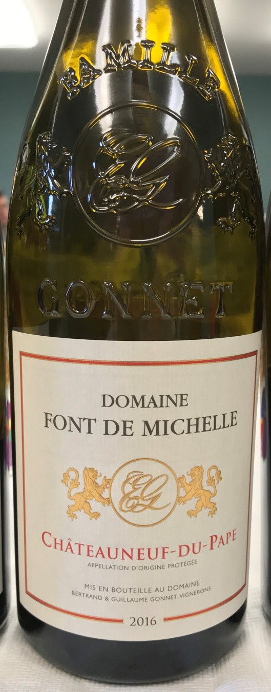 CDP2016-FontdeMichele