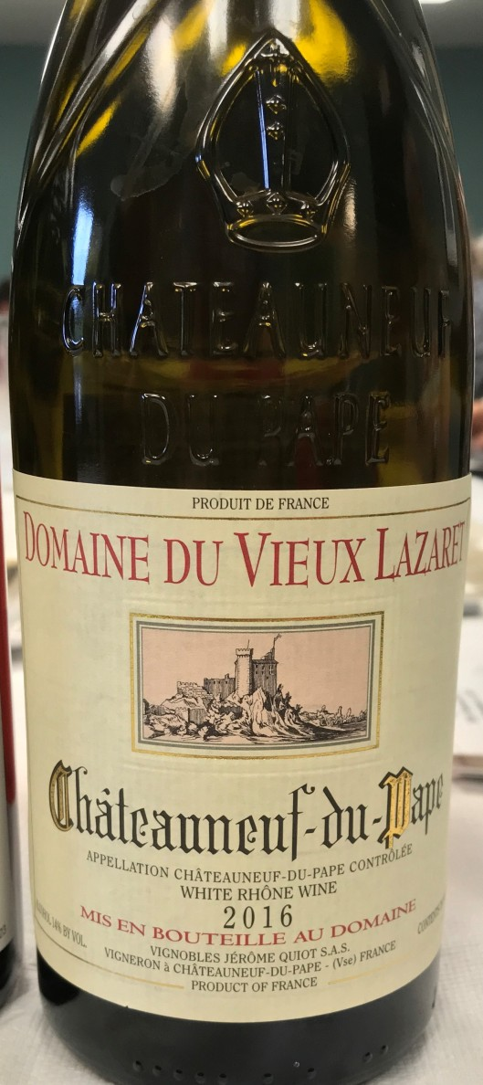 CDP2016-Vieux-Lazaret