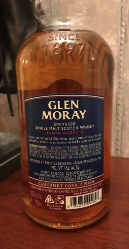 GlenMoray-Cabernet-Rear