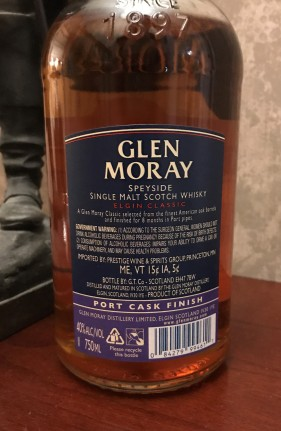 GlenMoray-Port-Rear
