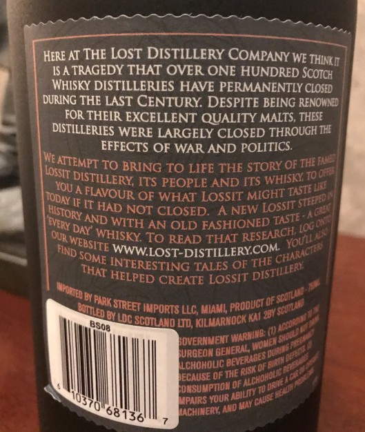 Lossit-Rear-Label