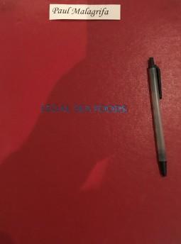 Beckmen-Folder